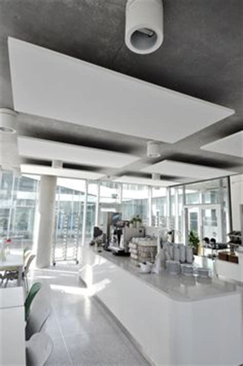 tectum concealed corridor ceiling panels 1000 ideas about acoustic ceiling panels on