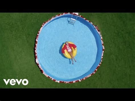 Taylor Swift - You Need To Calm Down (Video Download ...