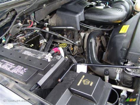 2001 Ford 5 4 Liter Engine Diagram by 2000 5 4 Triton Engine Diagram Downloaddescargar