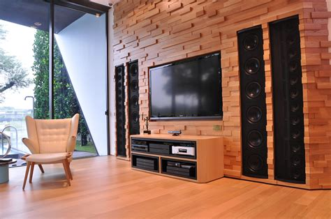 Living Room Music System. Kitchen Extension Designs. Kitchen Design Colour Combinations. Modern Kitchen Pantry Designs. Kitchen Design For Apartment. Help Me Design My Kitchen. Small Open Plan Kitchen Designs. Modern Open Plan Kitchen Designs. Latest Kitchen Designs 2013