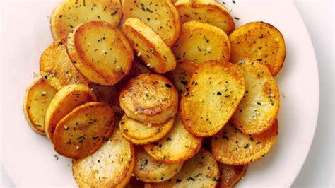 cuisine asiatique simple pommes de terre sautées recette az