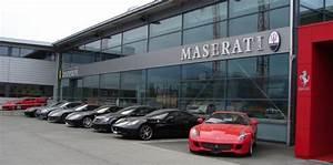 Annonce Auto Suisse : maserati suisse garage pour achat vente auto2day ~ Medecine-chirurgie-esthetiques.com Avis de Voitures