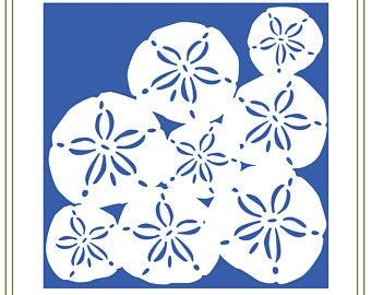 You can either upload a file or provide a. Sand dollar svg   Etsy   Svg, Local craft fairs, Sand dollar