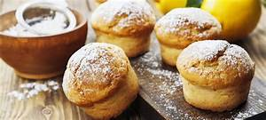 Bananenmuffins Ohne Mehl : rezepte f r muffins ohne zucker kostenlos einfach ~ Lizthompson.info Haus und Dekorationen
