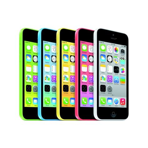 iphone 5c best buy iphone 5c to 50 37 at best buy until monday