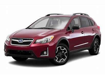 Subaru Crosstrek Quirk Works Ma Lease Xv