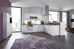 Küchen Mit Elektrogeräten Günstig Kaufen : preiswerte k chenzeilen mit e ger ten kaufen wo kann man gute g nstige k chen kaufen g nstige ~ Bigdaddyawards.com Haus und Dekorationen
