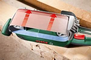 Pbs 75 Ae : bosch groen pbs 75 ae bandschuurmachine 06032a1100 toolmax ~ Orissabook.com Haus und Dekorationen