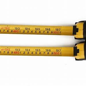 Beta Tools Metric Measuring Tape 3 Meter.Ox. Draper Rl ...
