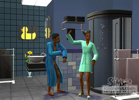 the sims 2 kitchen and bath interior design the sims 2 kitchen bath interior design stuff
