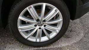 Jantes Alu Volkswagen : jante volkswagen polo d origine jante volkswagen polo v ~ Dallasstarsshop.com Idées de Décoration