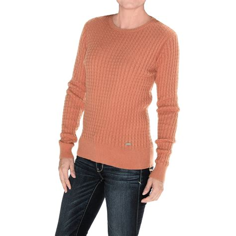 sweater for barbour pima cotton sweater for save 59