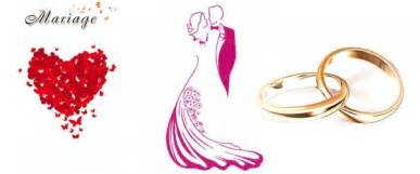 bague de mariage tout nos conseils et l 39 actualité du mariage avec luxebytrendyluxebytrendy