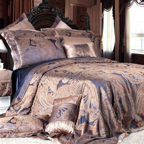 luxury comforter sets contemporary luxury bedding set ideas homesfeed