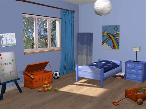 logiciel chambre 3d 3d architecte facile