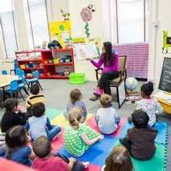 wee care preschool 13 reviews preschools 2816 n pine 271   ls