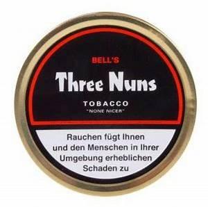 The Nun Kaufen : three nuns pfeifentabak three nuns online kaufen ~ Kayakingforconservation.com Haus und Dekorationen