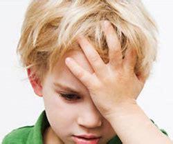mal di testa bambini 10 anni il mal di testa dei bambini visite torino per bambini