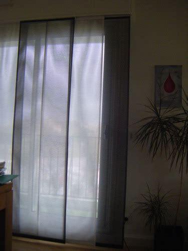 rideau occultant qui laisse passer la lumi 232 re de conception de maison