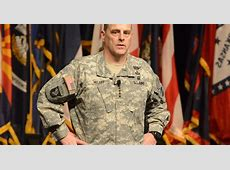 Gen Mark Milley picked for Army chief of staff