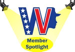 member spotlight linda butler women veterans alliance
