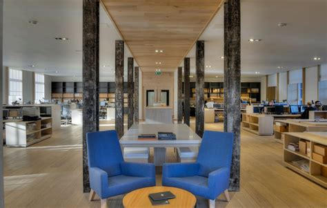 hamilton house interiors  exhibitions scotlands
