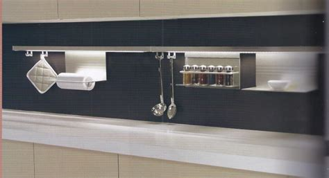 accessoire credence cuisine credence adhesive castorama maison design bahbe com