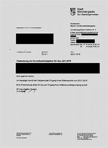 Widerspruch Gegen Baugenehmigung Muster : b rgerzeitung f r m nchengladbach und umland blog archiv ~ Lizthompson.info Haus und Dekorationen