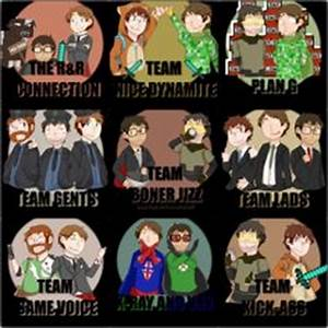 1000+ images about Achievement hunter on Pinterest ...