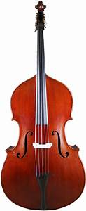 mudcat.org: Bought a double bass today