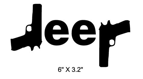jeep front logo jeep logo jeep mountain jeep logo designs jeep skull