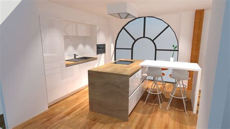 plan de travail pour cuisine blanche plan de travail cuisine blanche beautiful meuble de