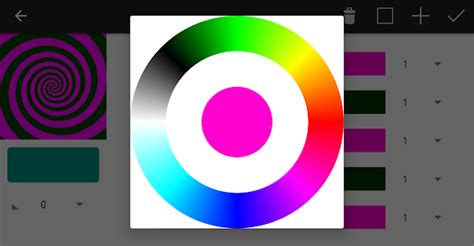 hypno spiral apk android games  apps