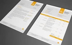 Rechnung Design : vorlagen f r rechnungen lieferscheine und angebote f r ~ Themetempest.com Abrechnung