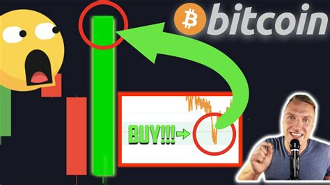 The most actual price for one bitcoin asset bta is $4.34. EXTREEEEEEME!!!!!!!! BITCOIN IS BREAKING OUT RIGHT NOW TO THIS EXACT PRICE!!! [Crazy Chart ...