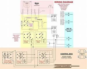 Altronix Pt724a Wiring Diagram