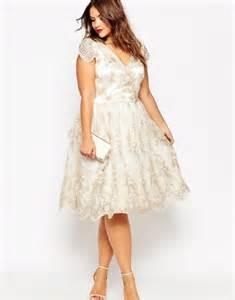 summer wedding dresses plus size 7 gorgeous plus size summer wedding dresses
