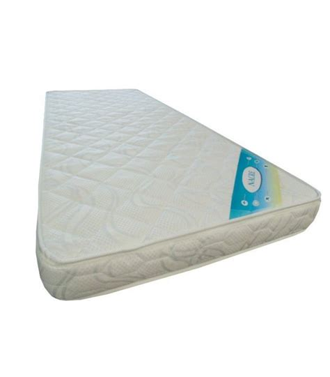 découpe mousse canapé matelas lit gigogne 90x200 pas cher fabricant literie