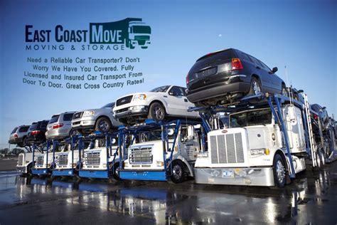 nationwide moving company east coast moving storage