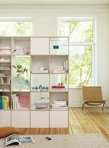 Kleine Wohnung Ideen : 13 tipps wie sie eine kleine wohnung clever einrichten ~ Markanthonyermac.com Haus und Dekorationen