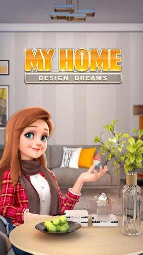 home design dreams mod apk review