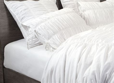 1000+ Images About Pottery Barn Bedding On Pinterest