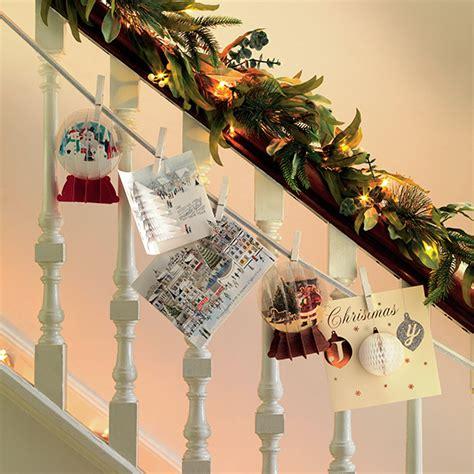 christmas tree decorations marks  spencer christmas