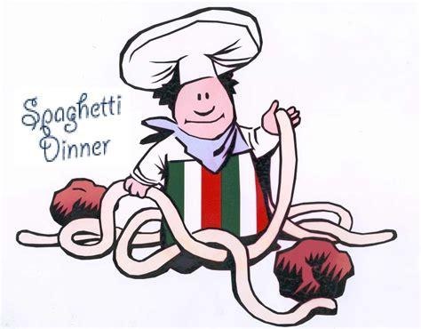 Spaghetti Dinner Clip Spaghetti Dinner Clip Cliparts Co
