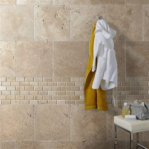 leroy merlin tapis de bain salle de bain 187 carrelage antid 233 rapant salle de bain leroy merlin moderne design pour