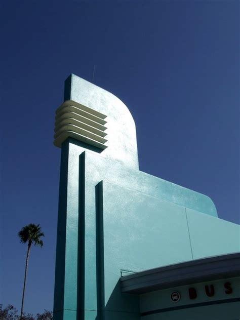 105 best architect deco nouveau images on