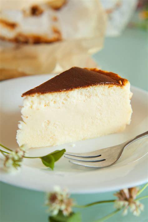 cuisine recette dessert recette gâteau quot mousse de bananes quot