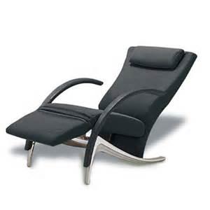 designer liegesessel relaxsessel 3100 rolf cramer möbel design