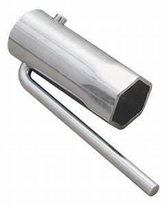 Cle A Bougie Moto : cl bougie 21 mm comparer les prix de cl bougie 21 mm ~ Dailycaller-alerts.com Idées de Décoration