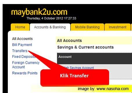 maybank telegraphic transfer form download tutorial cara buat bayaran ke luar negara dengan